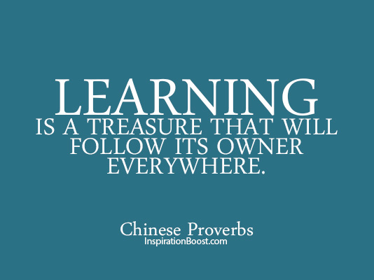 2660-inspirational-quotes-about-learning