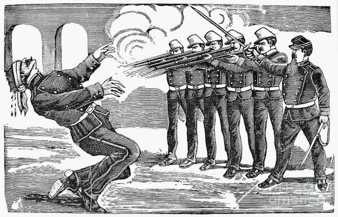 4-posada-firing-squad-granger
