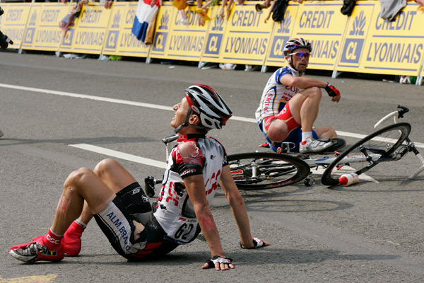 Bike-two-men-BLOG