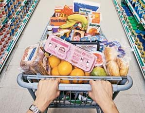 budget20grocery