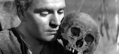 Lawrence-Oliviers-1948-Hamlet