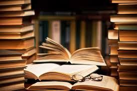 Read After Burnout