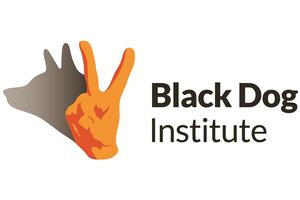 BlackDog_logo