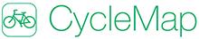 logo_cm