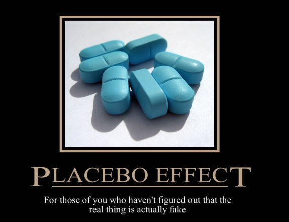 placebo_effect[1]