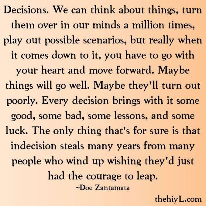 b74d89a84538a05e61e2692bea7d74a2--choices-quotes-life-choices