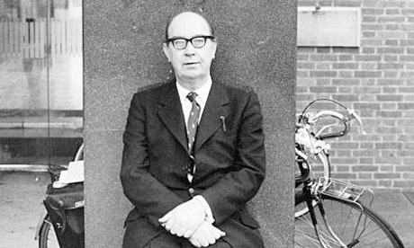 Philip-Larkin-006