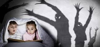 scared kid reading.jpg