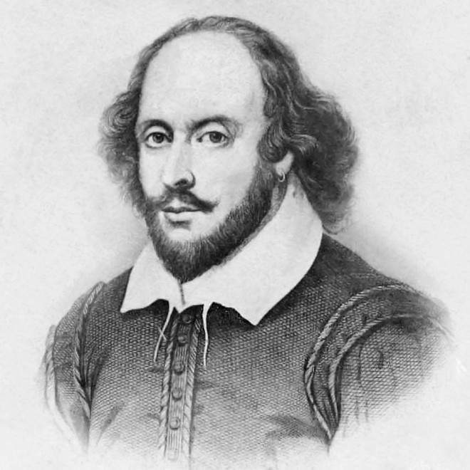 shakespeare_william