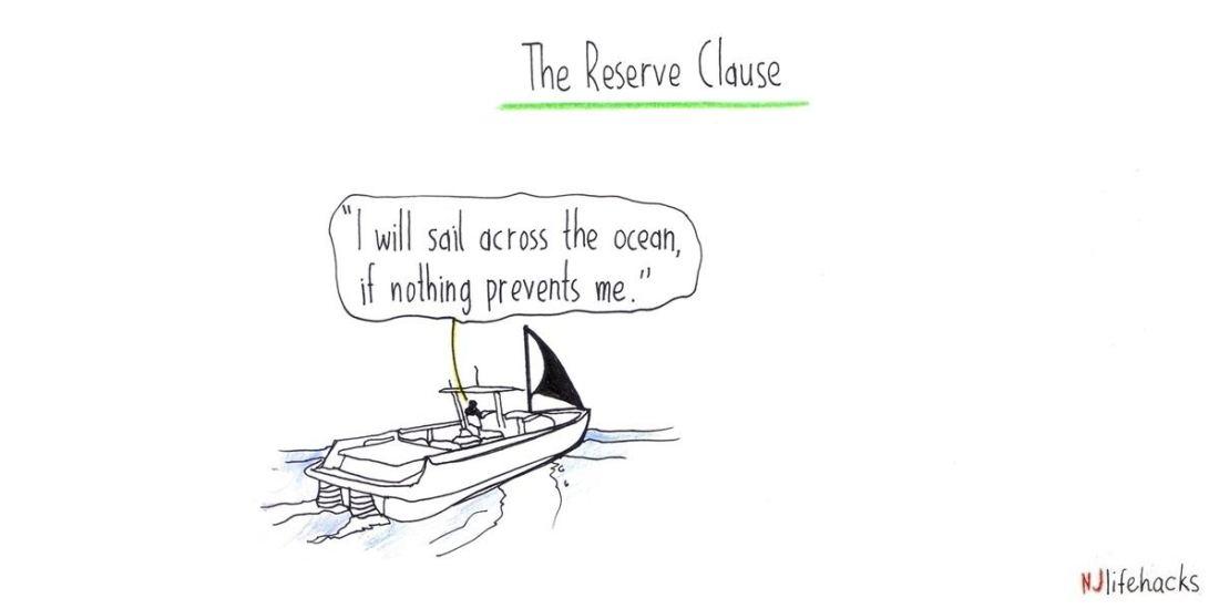 Stoicism-The-Reserve-Clause-Seneca-Quote