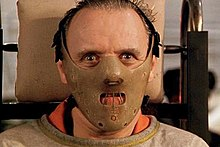 220px-Hannibal_Lecter_in_Silence_of_the_Lambs