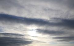 9400_32-Cloudy-Skies-20