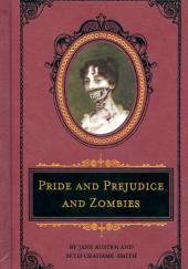 pride-prejudice-zombies-book