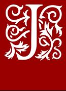 jstor-logo@2x